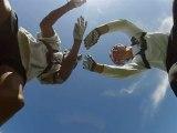 GoPro - Training Day with Brandon Lloyd