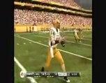 Enjoy! Pittsburgh Steelers vs Denver Broncos Live STreaming Online NCAA Football Season 2012
