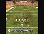 >>Enjoy! Pittsburgh Steelers vs Denver Broncos Live STreaming Online NCAA Football Season 2012