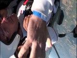 Fédération Française de Parachutisme : Championnats de France 2011 - FreeFly