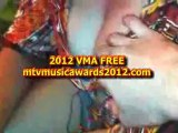 Gotye featuring Kimbra Somebody That I Used to Know Editor Natasha Pincus MTV  2012 Video Music Awards