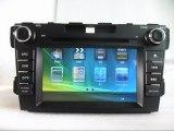 Autoradio pour Mazda CX 7, Autoradio GPS Mazda CX 7, Autoradio Multimédia Mazda CX 7
