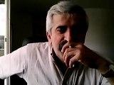 Seslibest.com Bir cıgaram Bir de Sevdıklerım Ahhhh Seher annem  BIR KADEHIM BIR CUGARAM BIRDE SEN - YouTube