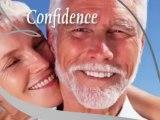 Dr Edy Guerra General & Cosmetic Dentist, Veneers, Dental Implants in Surfside Fl. Implant Dentistry