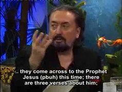 Some people claim that they love our Prophet saas but they d