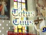 Totus Tuus | Beata Teresa di Calcutta