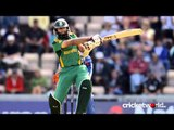 Cricket Video - ICC World Twenty20 Group C Preview - Cricket World TV