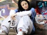 Selma Rosa - l'Hymne a l'Amour (Diakar Remix)