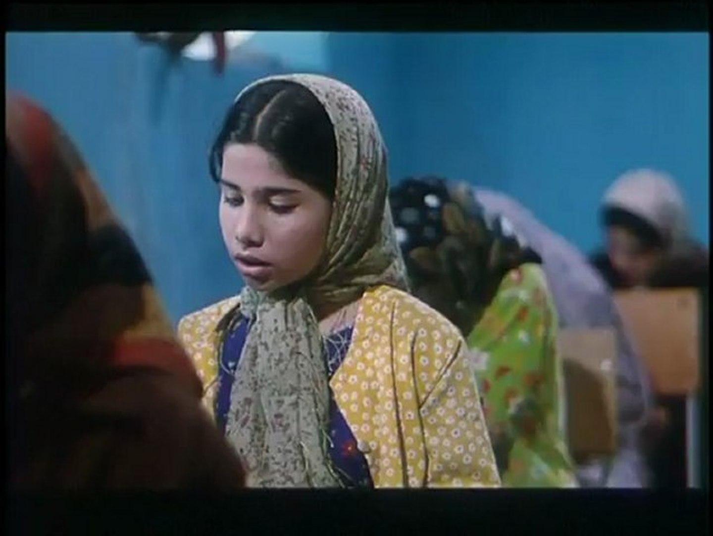 Hayat - Kids Movie - Part 5 of 7