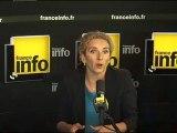 :   Delphine Batho, ministre de l'Ecologie: « La France va prendre le tournant de l'économie verte »,