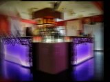 Melbourne Party Venues Checklist: Finest Occasion Spots for All Sorts of Parties