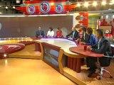 """TV3 - Divendres - Presentació de la programació de tardor: """"Els matins"""" i els """"TN"""""""