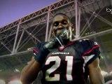 beIN SPORT : NFL : Pittsburgh Steelers / Denver Broncos