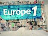 Bonne rentrée sur Europe 1 !