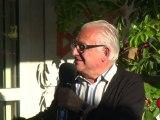 Débat du Jury - Compétition @Off-Courts 2012
