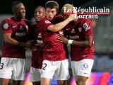 FC Metz/Créteil : les supporters seront-ils au rendez-vous ?