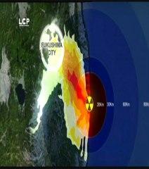 Fukushima, une population sacrifiée