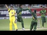 Cricket Video - ICC World Twenty20 2012 Preparations Continue - Cricket World TV