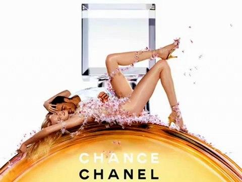 Fragrances Perfumes Cosmetics Wholesale 香水 化妝品 批發