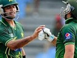 Watch Highlights Live Streaming Pakistan vs Australia 2nd T20 Match at Dubai 07 Sep 2012