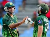 Today Highlights Live Streaming Pakistan vs Australia 2nd T20 Match at Dubai 07 Sep 2012