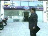 (VÍDEO) Dossier con Walter Martínez 06.09.2012