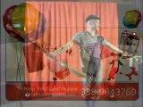 Animazione feste per bambini a Pescara! Spettacoli e animazione artistica per bambini in Abruzzo, Marche, Molise! Spettacolo clown! Spettacolo artista di strada Abruzzo - Animazione feste Montesilvano Chieti Pescara L'Aquila Teramo Avezzano Sulmona Bussi