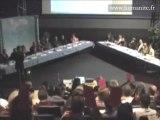 Grigny - Démocratie participative et budget participatif