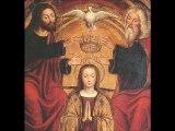 Père Joseph-Marie : Sermon sur l'augmentation des vertus .