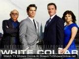 watch full White Collar Season 4 episode 9 episodes