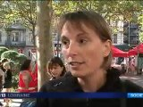 F3L-20120908-midi Journée du secours d'Urgence de la Croix Rouge à Nancy