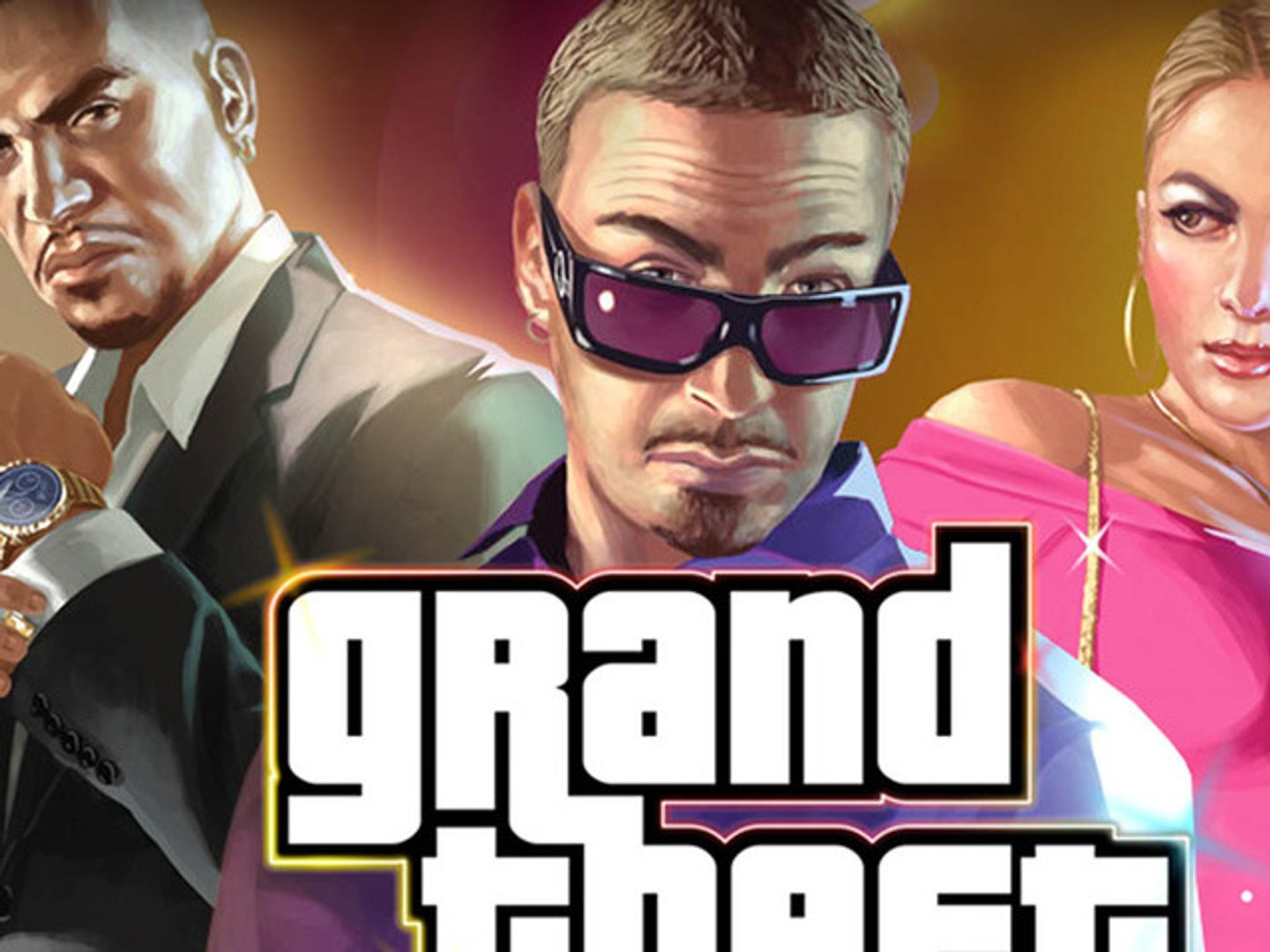 CGRundertow GRAND THEFT AUTO 4: THE BALLAD OF GAY TONY for PlayStation 3 Video Game Review