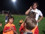 Festa di inizio stagione Cattolica Calcio 2012-2013