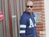 Rim-k ft booba - Call of Bitume ( début clip non-officiel )