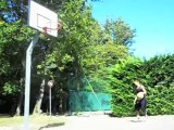 Basket entre frères / Volume II