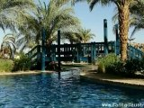 Egypt Tours, Egypt trips and travel Packages - Santa Claus Travel Egypt