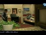 Sayeh Soltan - Episode 09