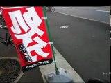脳内アカン警察24時1