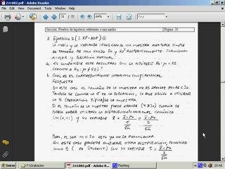 Estadística/Intervalos de confianza y pruebas de hipótesis/241002/23