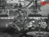 Allauddin Adhbhuta Deepam Songs - Manasanta Needira - ANR - Anjali Devi
