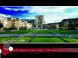 Reims hip-hop - Intro Rap 2012 (Full HD)