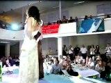 L'élection de Miss Eure-et-Loir 2012 en exclusivité sur tv28 la télévision d'Eure-et-Loir.