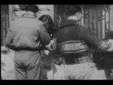 Anarchistes espagnols 1936