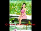 Jolies femmes vietnamiennes, rencontres & mariages.