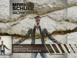 Markus Schulz feat. Trevor Guthrie - Until It's Gone (From: Markus Schulz - Scream)