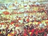 L'Europe et le christianisme, la place des catholiques dans l'Europe d'aujourd'hui. Basilique de Saint-Raphaël, congrès du 29 septembre 2012