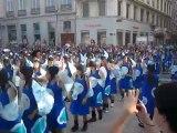 Defile biennale danse 2012 -4