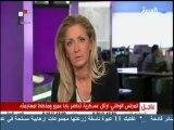 اعترافات الارهابيين ايمن محمد ربيع و ياسر العبد 9 7 2012