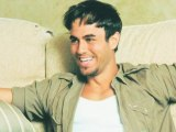 Enrique Iglesias Offered American Idol Judging Spot! - Hollywood News