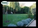 Achat Vente Maison  Belleville  69220 - 78 m2